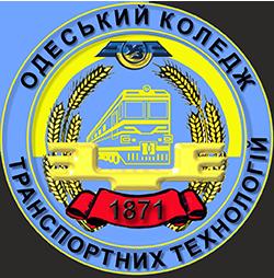 small logo 01