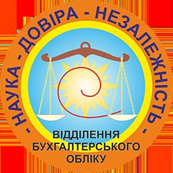 small logo 04