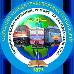small logo 07