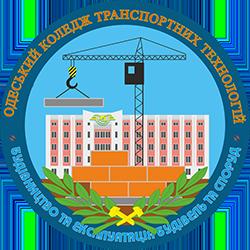 small logo 08