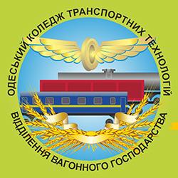small logo 09